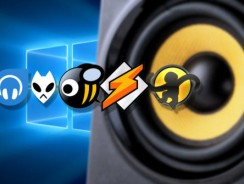Best music player software for Windows