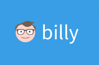 Billy App Review