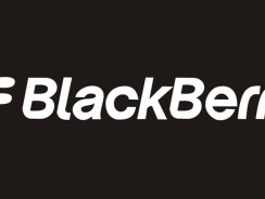 BlackBerry Rumored To Be Releasing an Android Smartphone