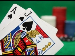 Best Blackjack apps for Android & iOS