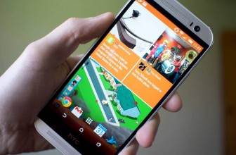 How to install HTC BlinkFeed Launcher on your Android device without Root