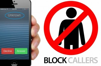 Best apps to block calls on Android