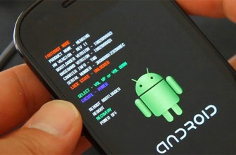 Boot into Recovery Mode for Rooted and Un-rooted Android devices