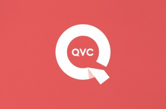 Best QVC Alternatives- Buy Now Pay Later Sites