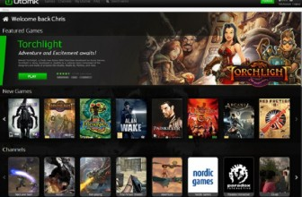 Best Cloud Services for Gamers
