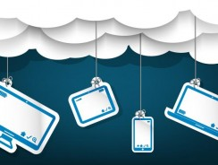 Risks and Benefits of Cloud Storage
