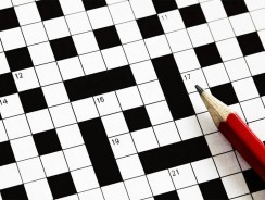 Best Crossword Apps for Android and iOS