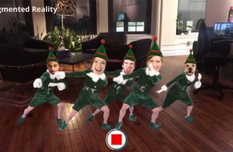 Best dancing apps with your picture for Android and iOS