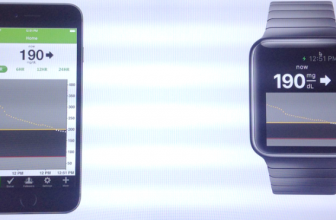 Apple Watch to have glucose monitor app for diabetics
