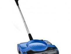 Best Electric Brooms