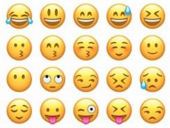 Best Emoji Apps for iOS