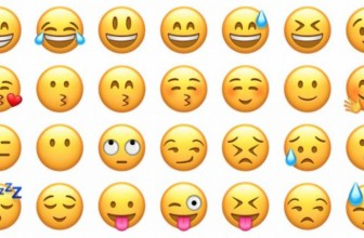Best Emoji Apps for iOS