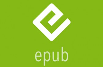 Best free EPUB Reader for Windows