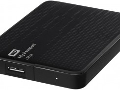 Do you need to use an external hard drive for backup?
