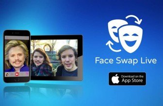 Best Face Swap Apps