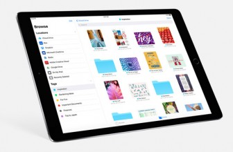 Best iPad file managers