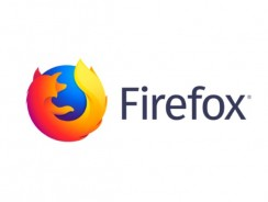 Best VPN Addons for Mozilla Firefox