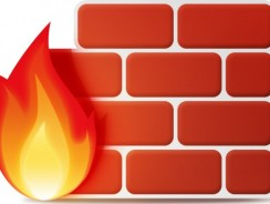 Best free firewall apps for Android phones that are not rooted