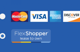 Best Flexshopper Alternatives – Lease to Own Options