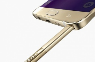 Rumor: Galaxy Note 6 to have 6GB of RAM, 5.8-inch display