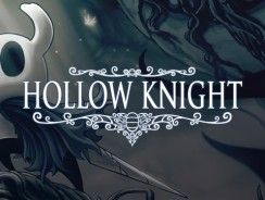 Games Like Hallow Knight