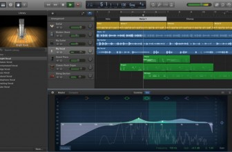 Best GarageBand Alternatives for Windows