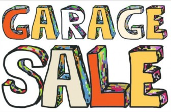 Best Garage & Yard Sale Apps for Android and iOS