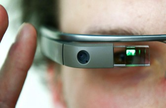 Google shutting down Glass Explorer program