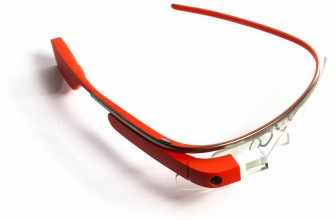 Google Glass 2 set to release in 2015