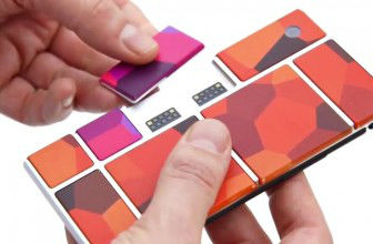 Google planning to test run Project Ara in Puerto Rico