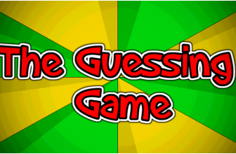 Best Guessing Game Apps for Android and iPhone
