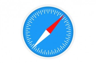 How to fix Safari running slow on macOS