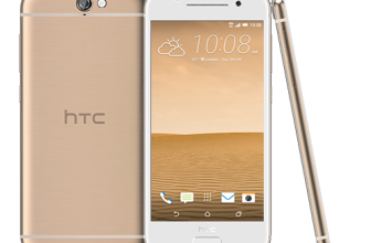 HTC One A9 $299 through week's end