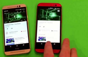 How to install HTC One M9 Music Player on your Android device