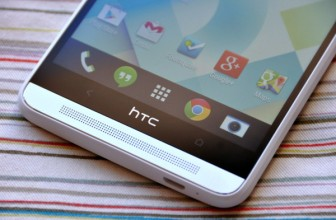HTC ONE M8 Max rumored to have a bigger display