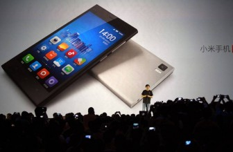 Xiaomi reportedly planning a trade-in program for iPhone