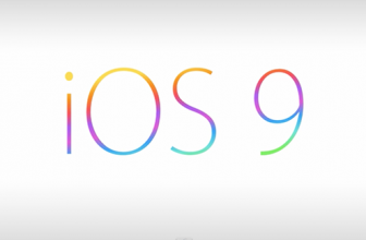 iOS 9 rumored to bring more stability and optimization rather than more features
