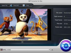 iOrgSoft Video Converter – A Convenient Way to Deal with Compatibility Format Issues