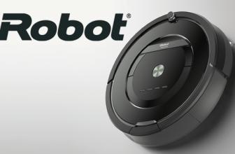 An Intensive iRobot Roomba 880 Review