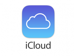 How to sign in to iCloud.com from your iOS device