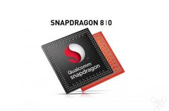 Qualcomm's Snapdragon 810 facing heating issues