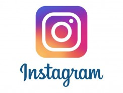 Best Fonts for Instagram Bio