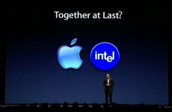 Apple's 2016 iPhones will be incorporated with Intel's LTE modems
