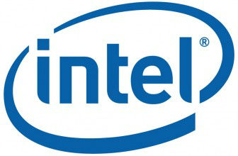 Intel to provide Lenovo with modem and SoC's