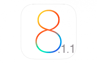 Apple released iOS 8.1.1