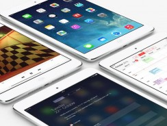 Calls and texts using your iPad Mini – Is it a good solution?