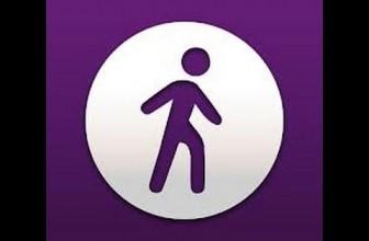 Best iPhone Pedometer App
