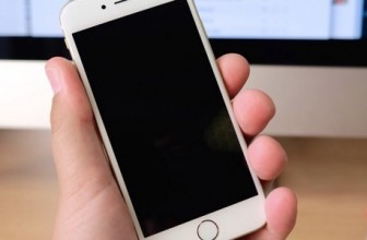 How to restart an iPhone that won't turn on