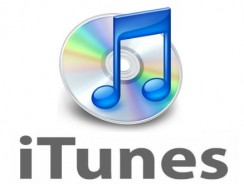 How to See iTunes Purchase History