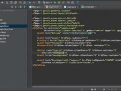 Best Java IDEs